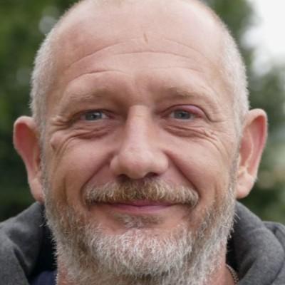 Michael Lambrecht