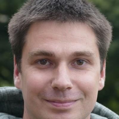 Morten Schaper
