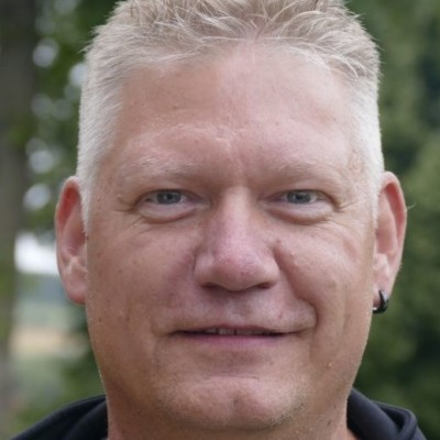 Sven Rettberg