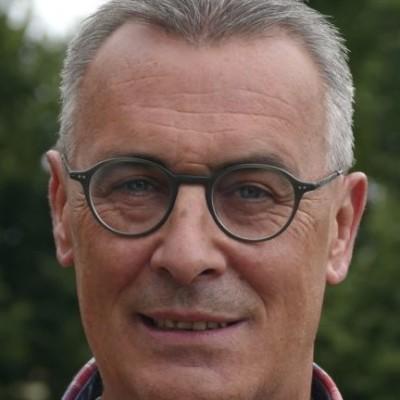 Ingo Schillig